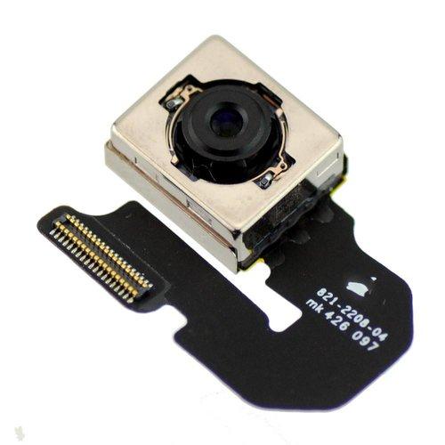 iPhone 6 Plus - Caméra arrière pièce de remplacement