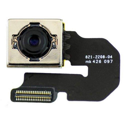 iPhone 6S Plus - Caméra arrière pièce de remplacement