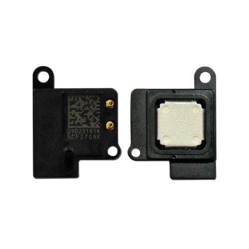 iPhone 5C - Haut-Parleur d'oreille pièce de remplacement