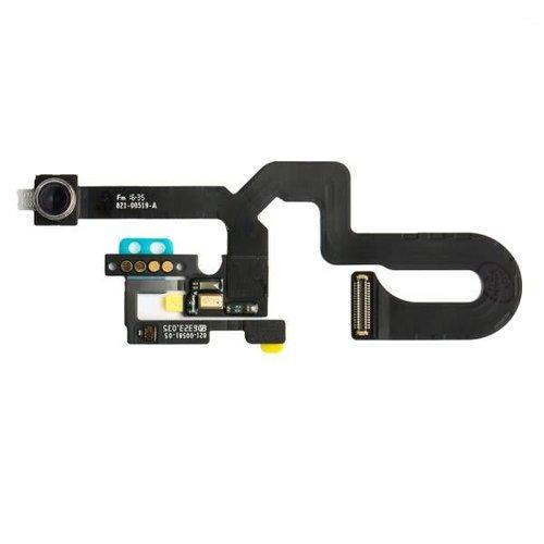 iPhone 7 Plus - Caméra avant pièce de remplacement