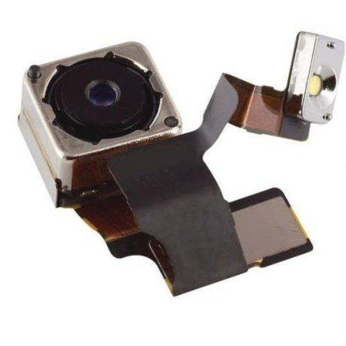 iPhone 5 - Caméra arrière pièce de remplacement