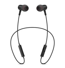 Naztech Naztech Alloy Advanced Magnetic Wireless Earphones