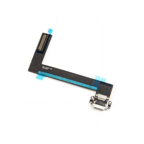 iPad Air 2 - Prise de chargement - Blanc