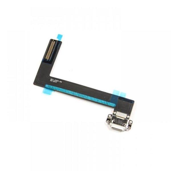 iPad Air 2 - Prise de chargement de remplacement - Blanc - Livraison rapide partout au Canada!