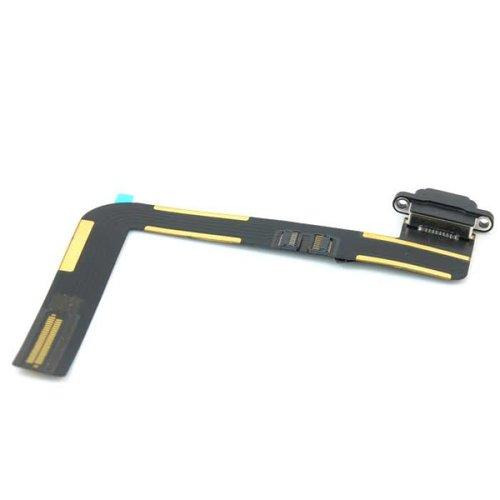 iPad Air 2 - Prise de chargement - Noir