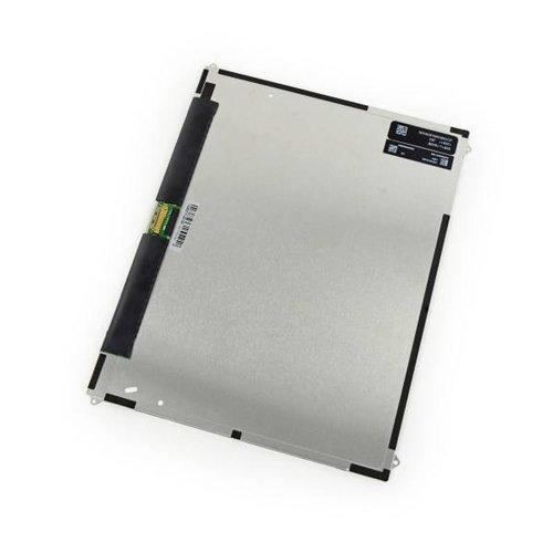 iPad 2 - Écran LCD pièce de remplacement