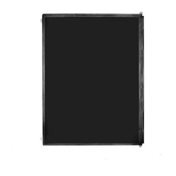 iPad 2 - Écran LCD pièce de remplacement - Livraison rapide partout au Canada!