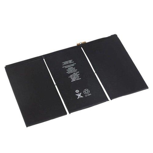 Apple iPad 3 / 4 - Batterie pièce de remplacement