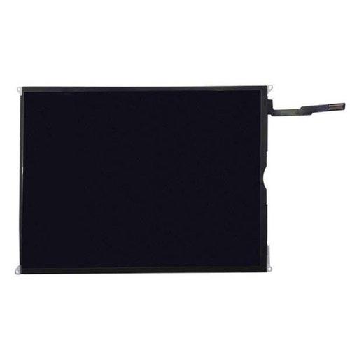iPad Air - Écran LCD pièce de remplacement