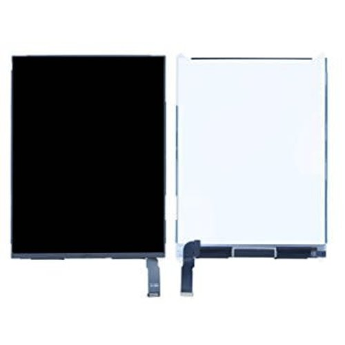 Apple iPad Mini 2 / 3 - LCD Replacement Part
