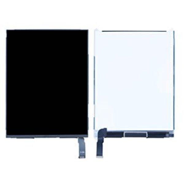 iPad Mini 2 / 3 - Écran LCD pièce de remplacement - Livraison rapide partout au Canada!