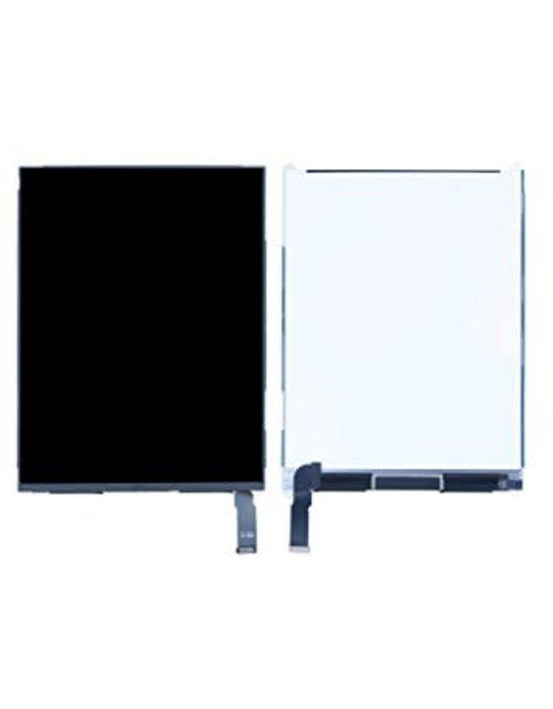 Apple iPad Mini 2 / 3 - Écran LCD pièce de remplacement - Livraison rapide partout au Canada!
