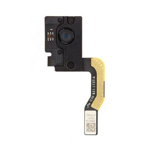 iPad 4  - Caméra avant pièce de remplacement