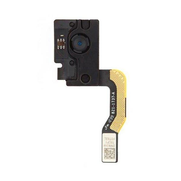 iPad 4  - Caméra avant pièce de remplacement - Livraison rapide partout au Canada!