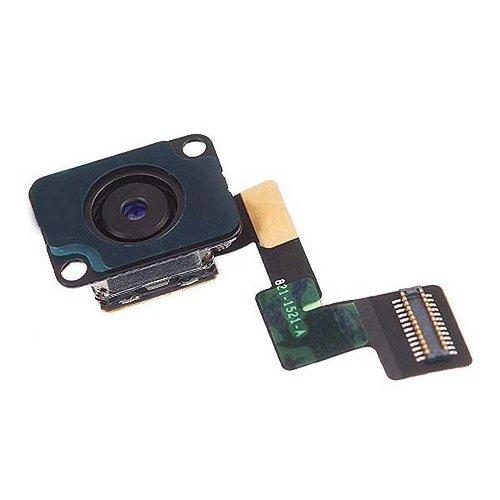 iPad Air / Mini 1 / 2 / 3  - Caméra arrière pièce de remplacement