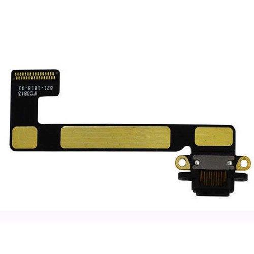 iPad Mini 2 - Prise de chargement - Noir