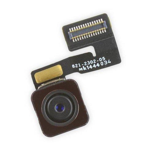 iPad 2  - Caméra arrière pièce de remplacement