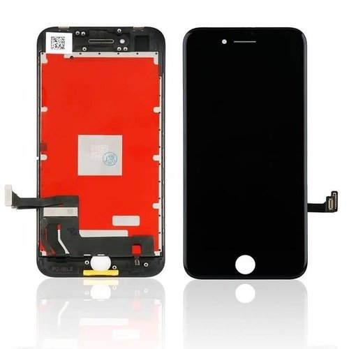 iPhone 8  - Vitre et LCD pièce de remplacement