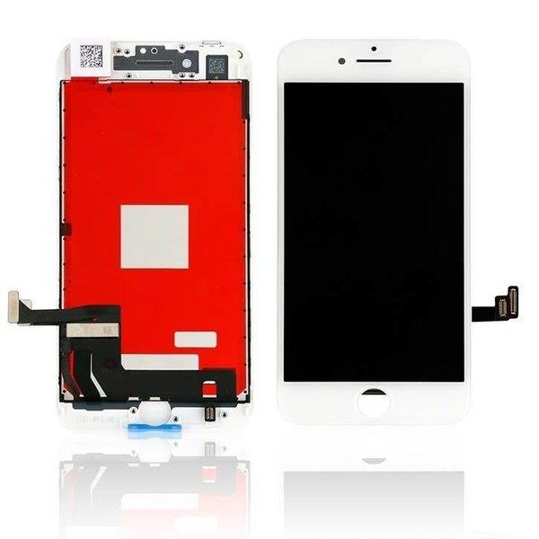 Vitre et LCD de remplacement pour iPhone 8 - Livraison rapide partout au Canada!
