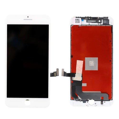 iPhone 8 Plus - Vitre et LCD pièce de remplacement
