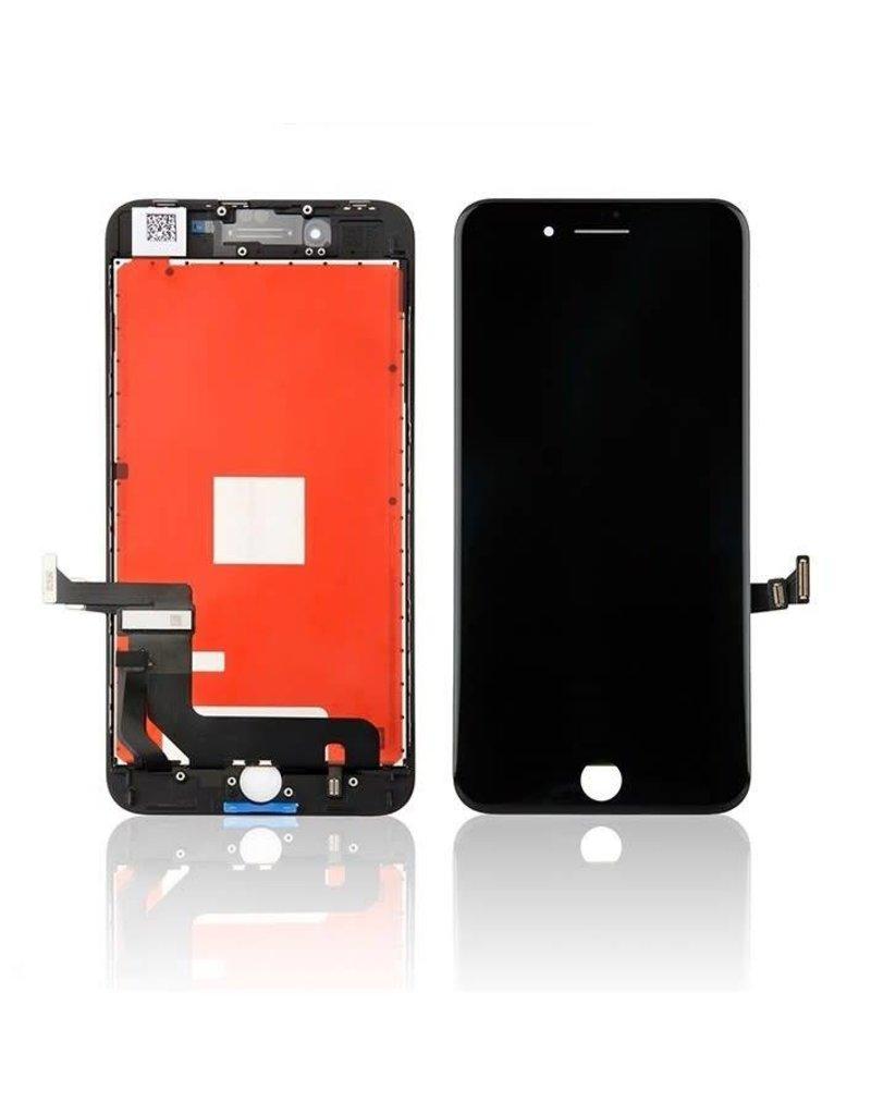 iPhone 8 Plus - Vitre et LCD pièce de remplacement - Livraison rapide partout au Canada!