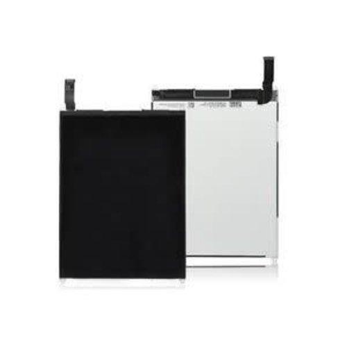 Apple iPad Mini - Écran LCD pièce de remplacement