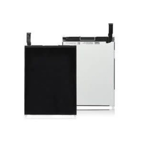 Apple iPad Mini - LCD Replacement Part