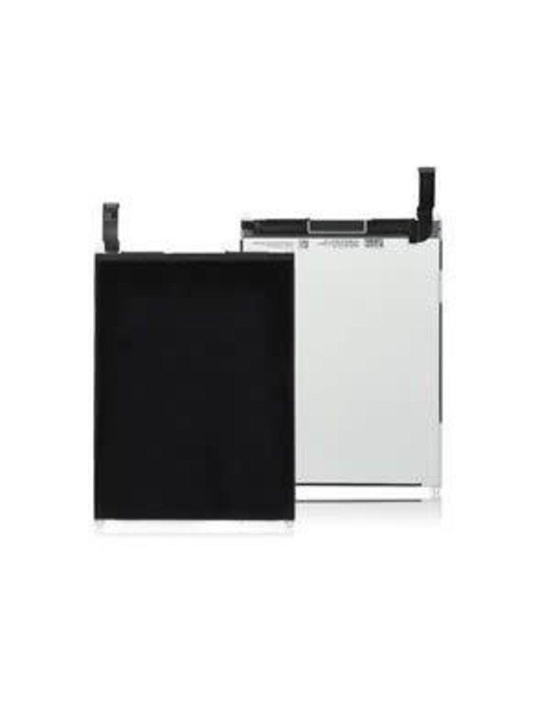 Apple iPad Mini - Écran LCD pièce de remplacement - Livraison rapide partout au Canada!