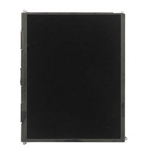 iPad 3 / 4 - Écran LCD pièce de remplacement