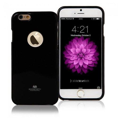 Goospery Étui Goospery Jelly pour iPhone 6 Plus / 6S Plus
