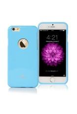 Goospery Étui Goospery Jelly pour iPhone 6 Plus / 6S Plus - Livraison rapide partout au Canada!