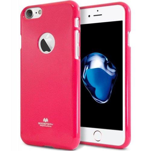 Goospery Étui Goospery Jelly pour iPhone 7