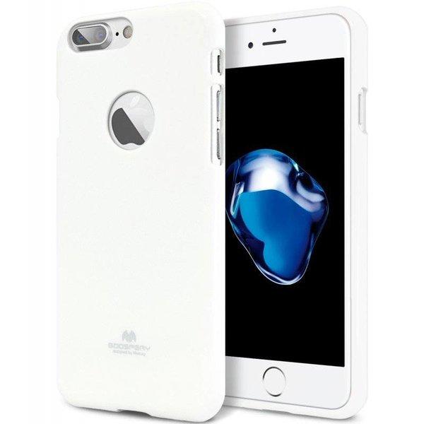 Étui Goospery Jelly pour iPhone 7 Plus - Livraison rapide partout au Canada!