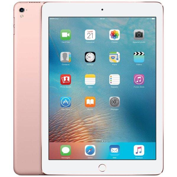 USAGÉ - iPad Pro 9.7 - 32 Go - Livraison rapide partout au Canada!