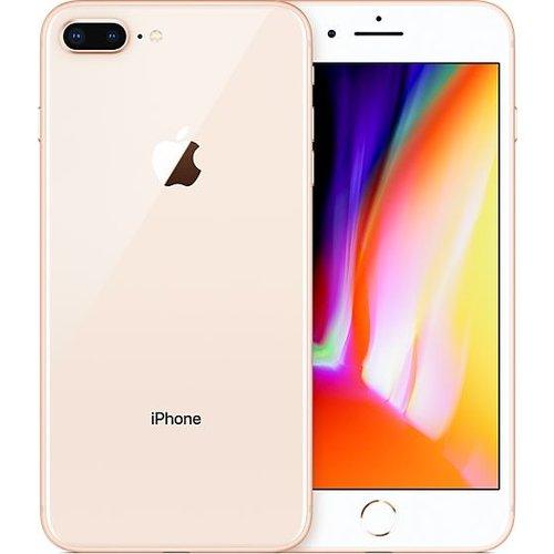 Apple USAGÉ - iPhone 8 Plus Déverrouillé