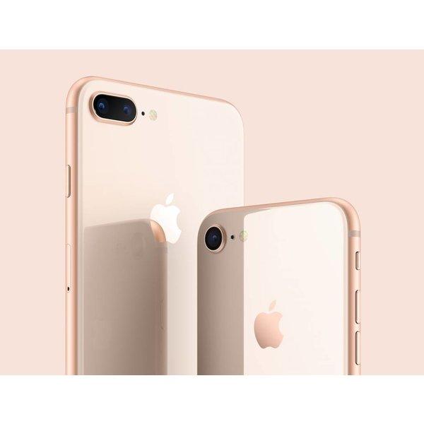 USAGÉ - Cellulaire iPhone 8 Plus Déverrouillé - Livraison rapide partout au Canada!