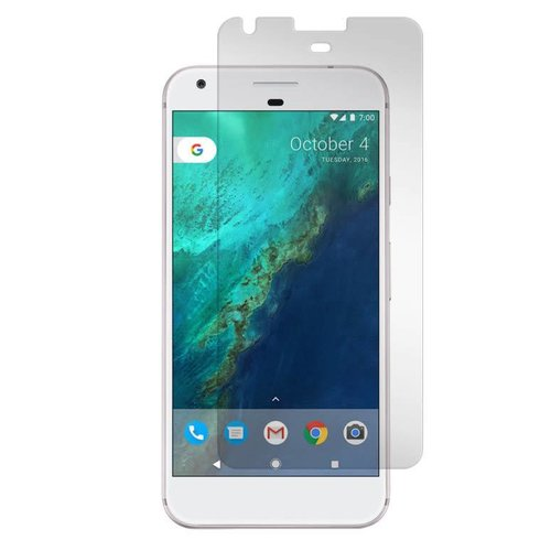 Second Glass Second Glass for Google Pixel (All)