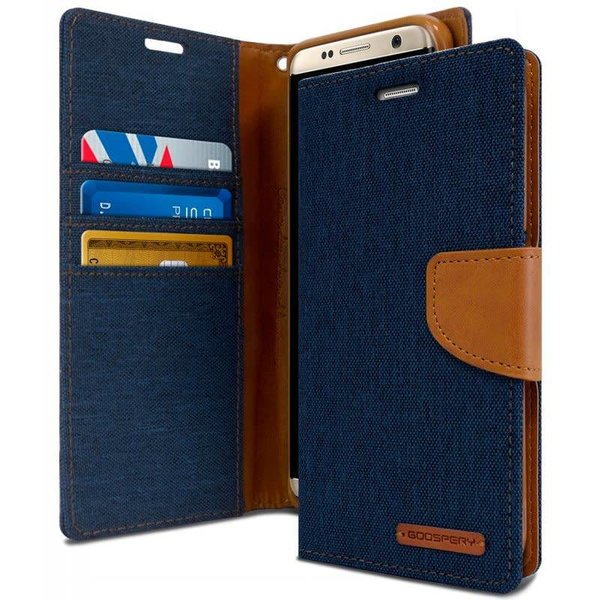 Canvas Diary Samsung Galaxy S8