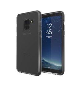 GEAR4 Gear4 D3O -  Samsung Galaxy A8 2018 Piccadilly