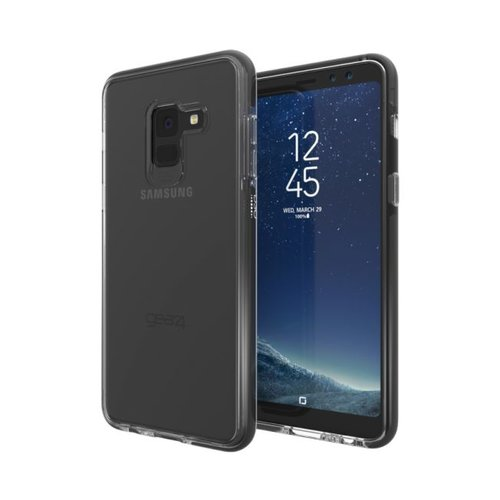 Gear4 D3O -  Samsung Galaxy A8 2018 Piccadilly