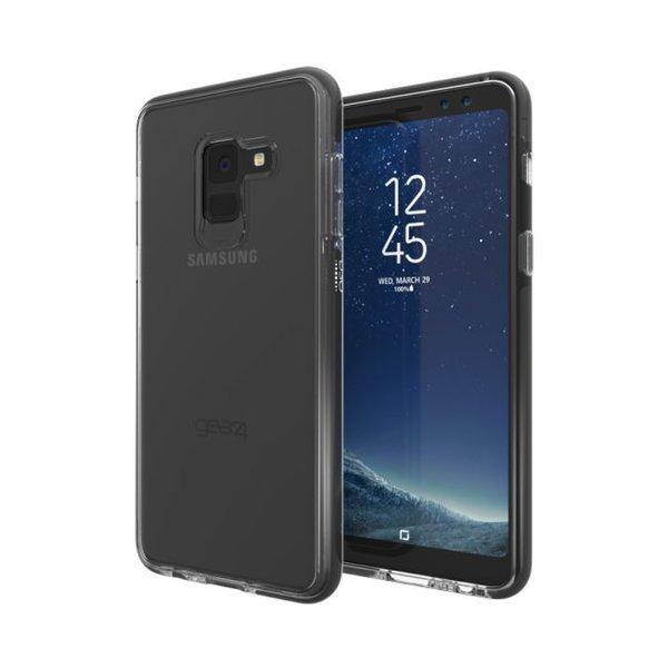 Gear4 D3O -  Samsung Galaxy A8 2018 Piccadilly