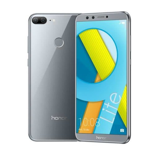 Cell Huawei Honor 9 Lite - 32go Gris
