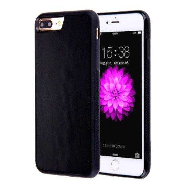 Étui Antigravité iPhone 7 Plus / 8 Plus Noir