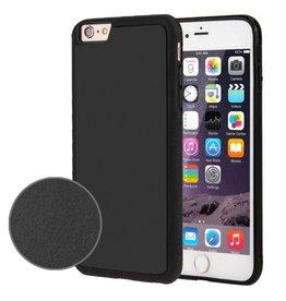 Étui Antigravité iPhone 6 Plus / 6S Plus Noir