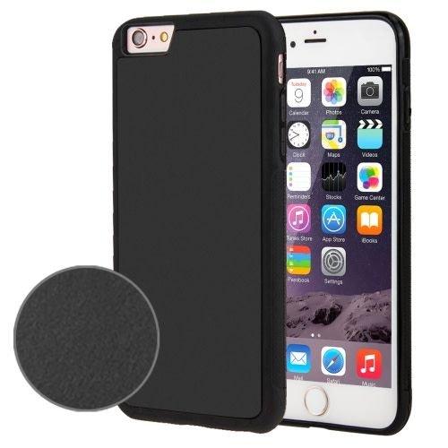 Étui Antigravité iPhone 6 Plus / 6 S Plus Noir