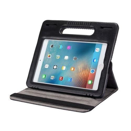 360 Leather Case EVA iPad Mini (All)