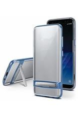 Goospery Dream Bumper Galaxy S9