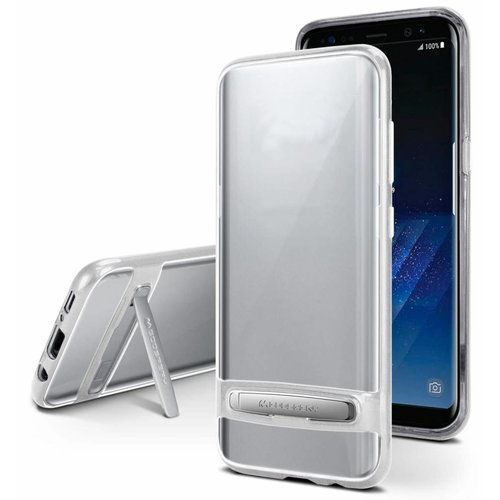 Goospery Dream Bumper Galaxy A8 (8)