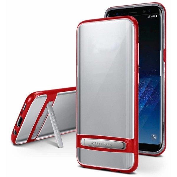 Étui Dream Bumper pour Samsung Galaxy A8 (8)