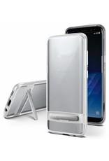 Goospery Dream Bumper Samsung Galaxy S9 Plus